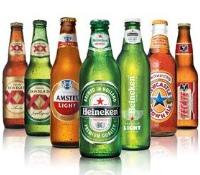 Suprema Beer